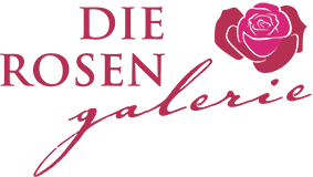 Die ROSEN Galerie - Logo